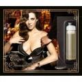 Натуральные парфюмерные композиции и ароматизаторы