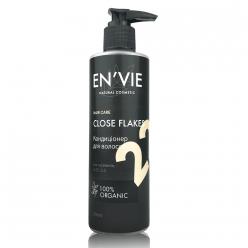 Кондиционер для всех типов волос CLOSE FLAKES