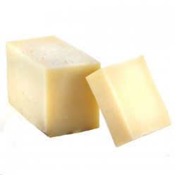 Натуральное мыло «Кастильское»