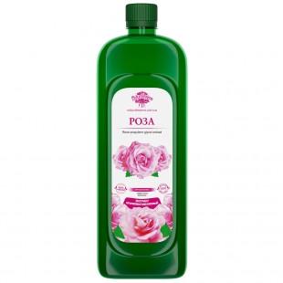 Гидролат Розы, 1 литр