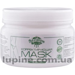Антицеллюлитная маска «Maxi-effect»