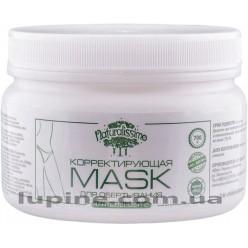 Антицеллюлитная маска «Normal-effect»