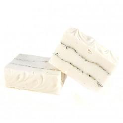 Натуральное мыло «Олимпия»