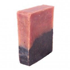 Парфюмированное натуральное мыло «Поцелуй Афродиты»