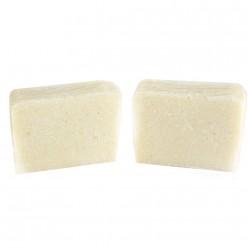 SPA-мыло «Сокровища Иордана»