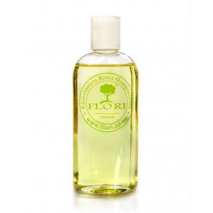 Ароматное масло для массажа и ухода за телом «Нежность»