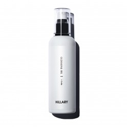 Гидрофильное масло Hillary Cleansing Oil   5 oils