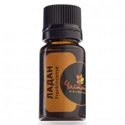 Эфирное масло Ладан