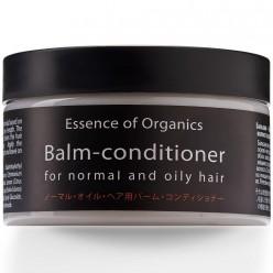 Бальзам-кондиционер для нормальных и жирных волос