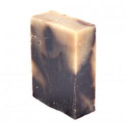 Натуральное мыло ручной работы «ЧистоТел». С антисептическим, противо-воспалительным действием
