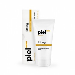 PIEL Specialiste LIFTING Skin Firming & Tightening Mask Маска с лифтинг эффектом
