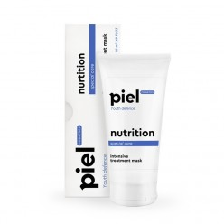 PIEL Specialiste NUTRITION Intensive Treatment Mask. Питательная маска.